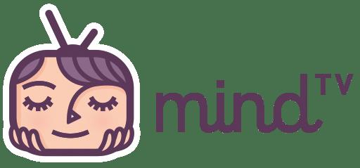 MindTV für Kinder, Jugendliche und Erwachsene