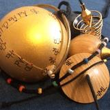 Energy-Healing als intensive Form der Quantenheilung mit zusätzlichen Spezialpendeln