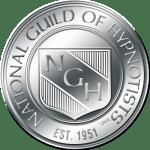 Hypnosecoach Christian Schmidt aus Saarlouis ist Mitglied in der ältesten Hypnosegesellschaft der Welt