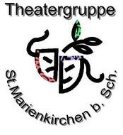 Theatergruppe St. Marienkirchen bei Schärding