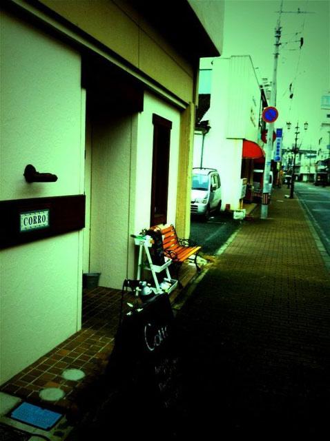 JR羽犬塚駅から徒歩5分