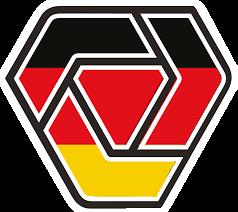 Icon Verge Sport Deutschland - Radsportbekleidung