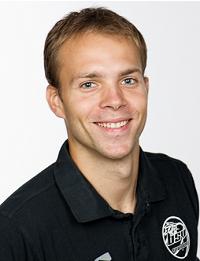 Maik Berger
