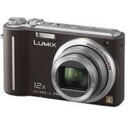 Lumix TZ 7