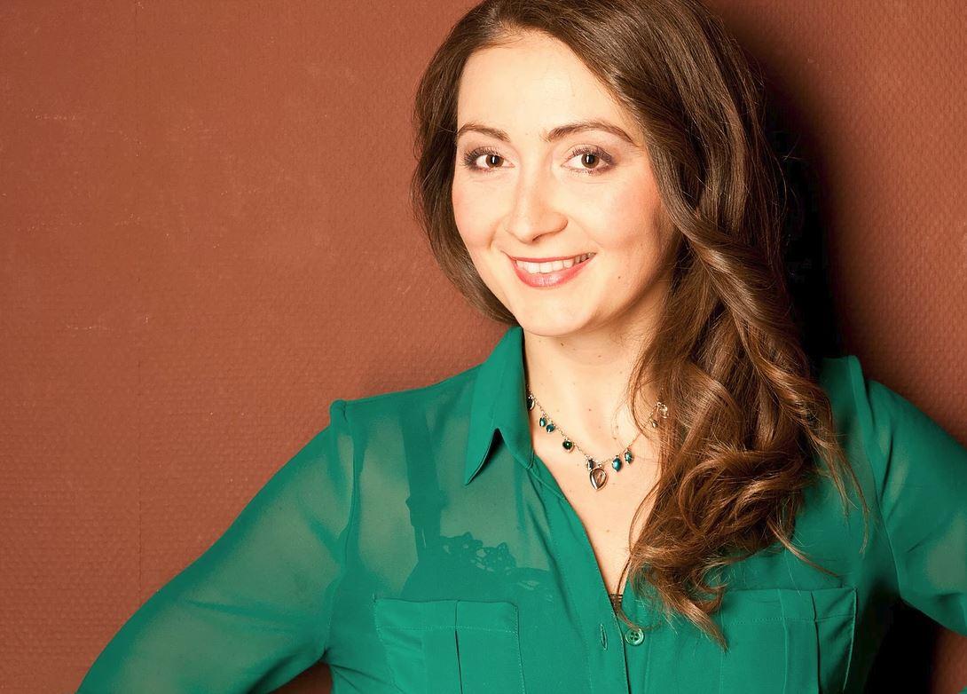 Ana Miceva