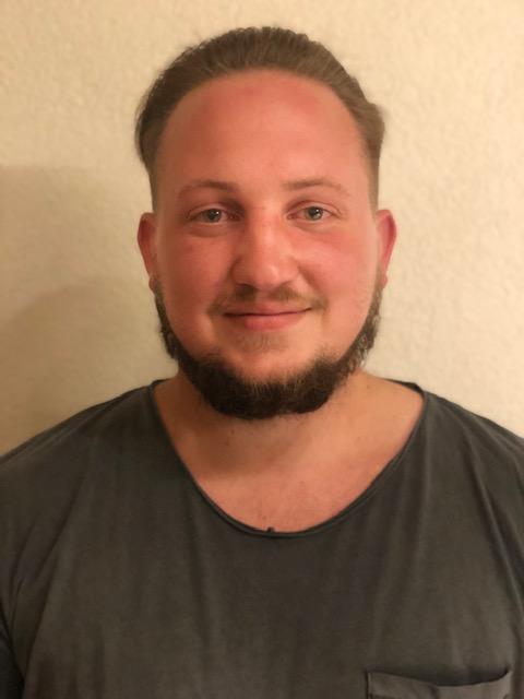 Dennis Zuber Schädlingsbekämpfer IHK