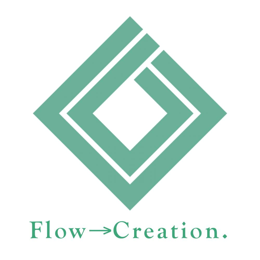 Flow→Creation.