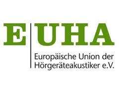 Quelle: Euha.org
