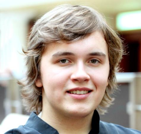 Ivan Karizna