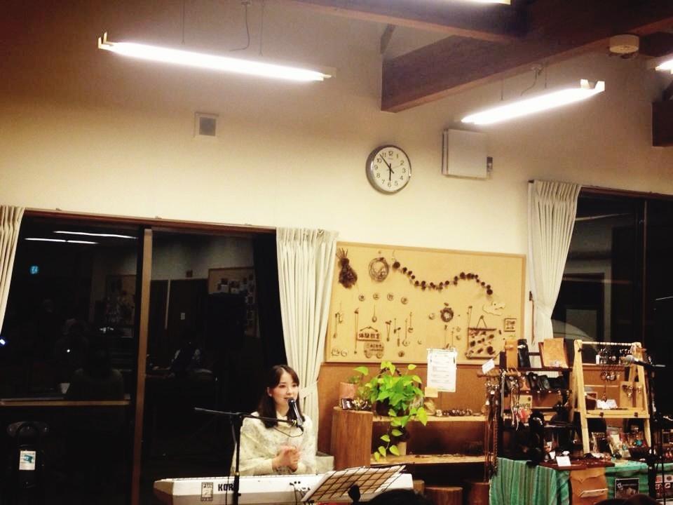2014.11.1『ふくしま農祭2014ファイナル』@福島