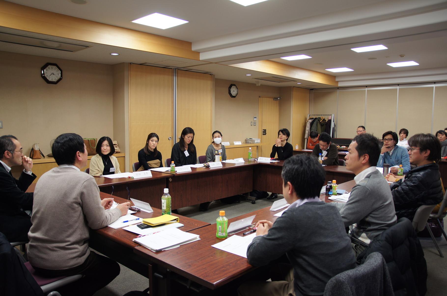 李先生の『中国から見た日本』