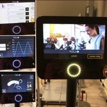 Physio Concepts Rekert - Onkologische Trainingstherapie