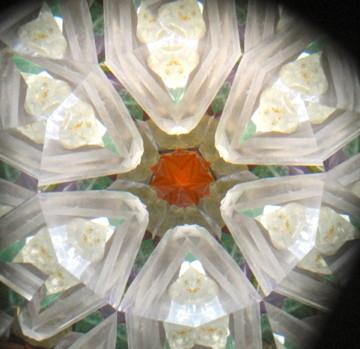 Kristallstern1