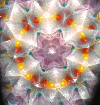 Kristallmandala10