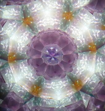 Licht3