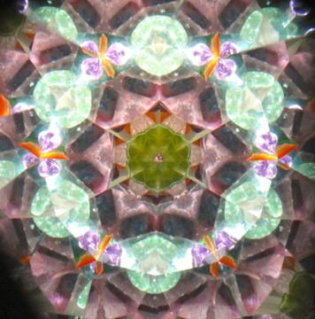 Kristallmandala1