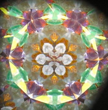 Blumenrad8