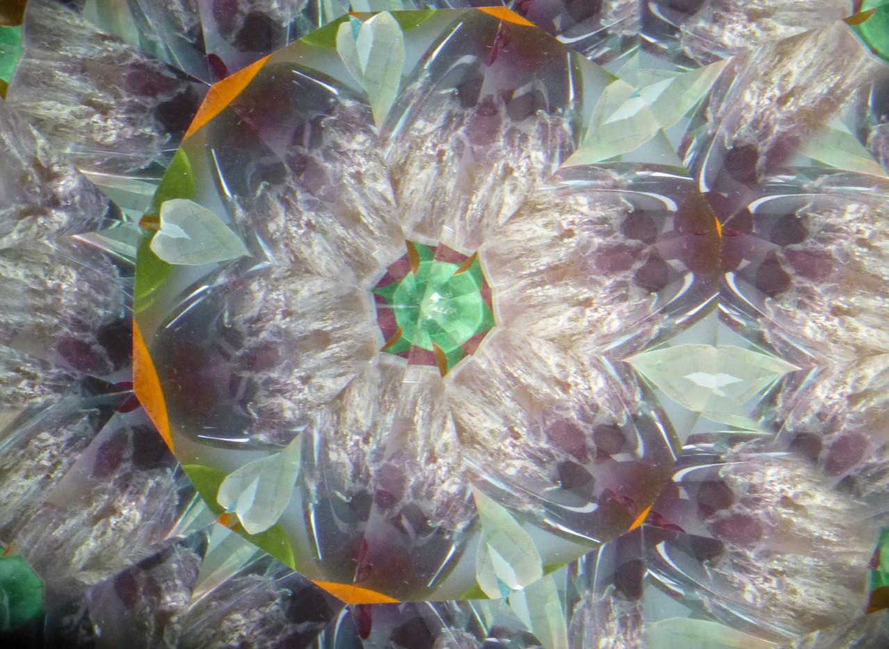 Blumenrad15