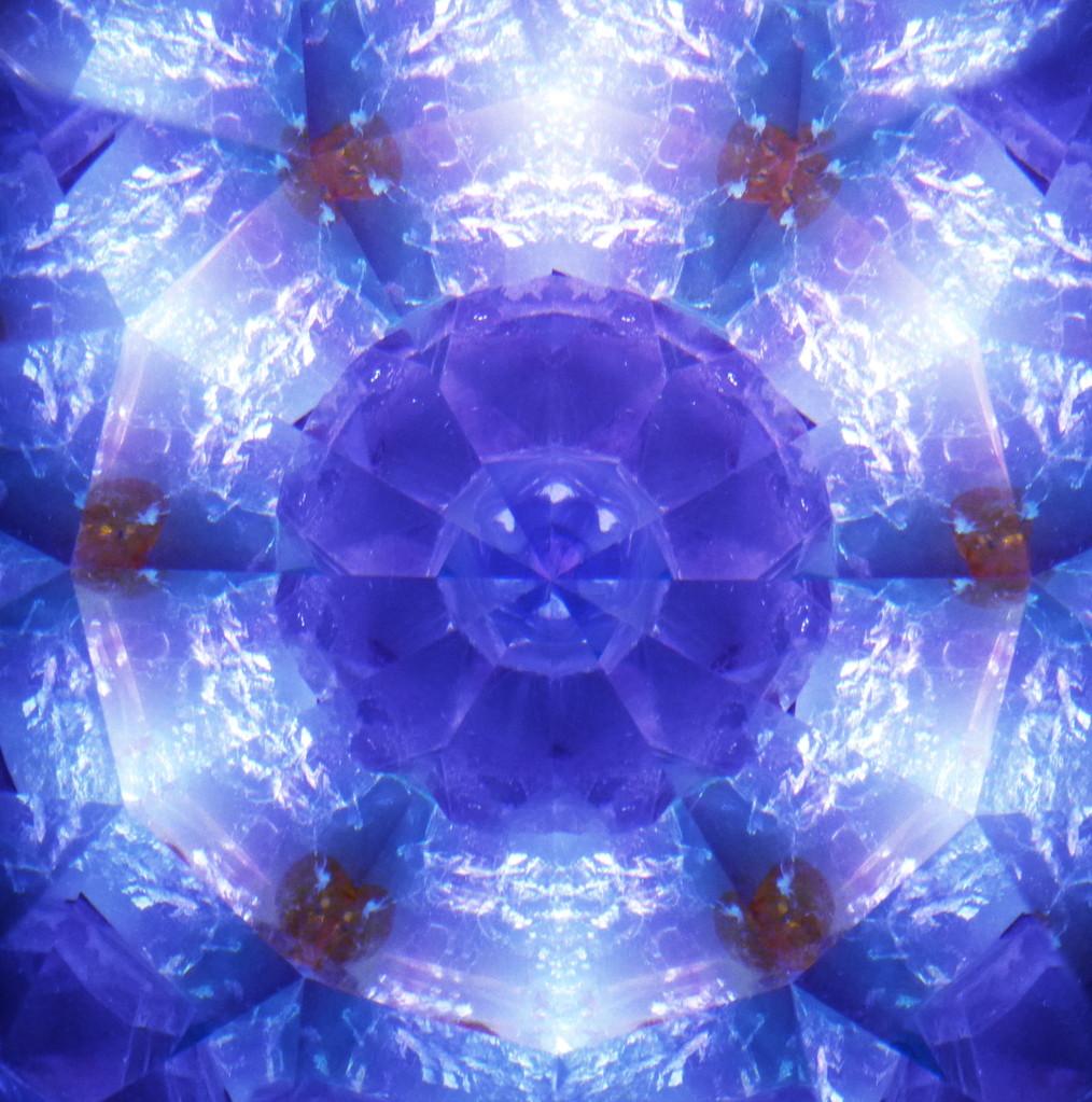 Violette Flamme2