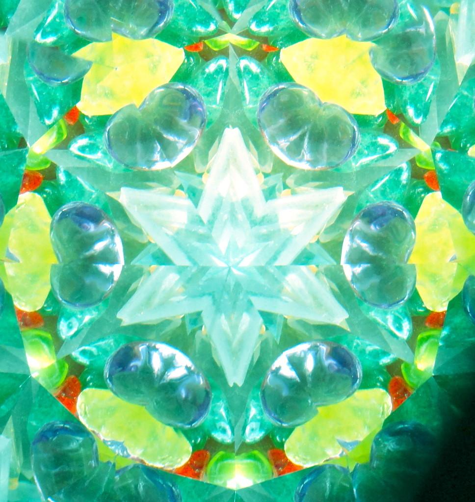 Kristallmandala4