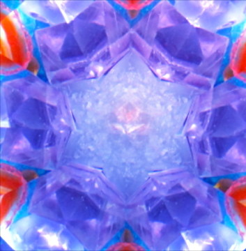 Violette Flamme1