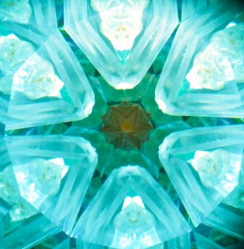 Kristallstern2