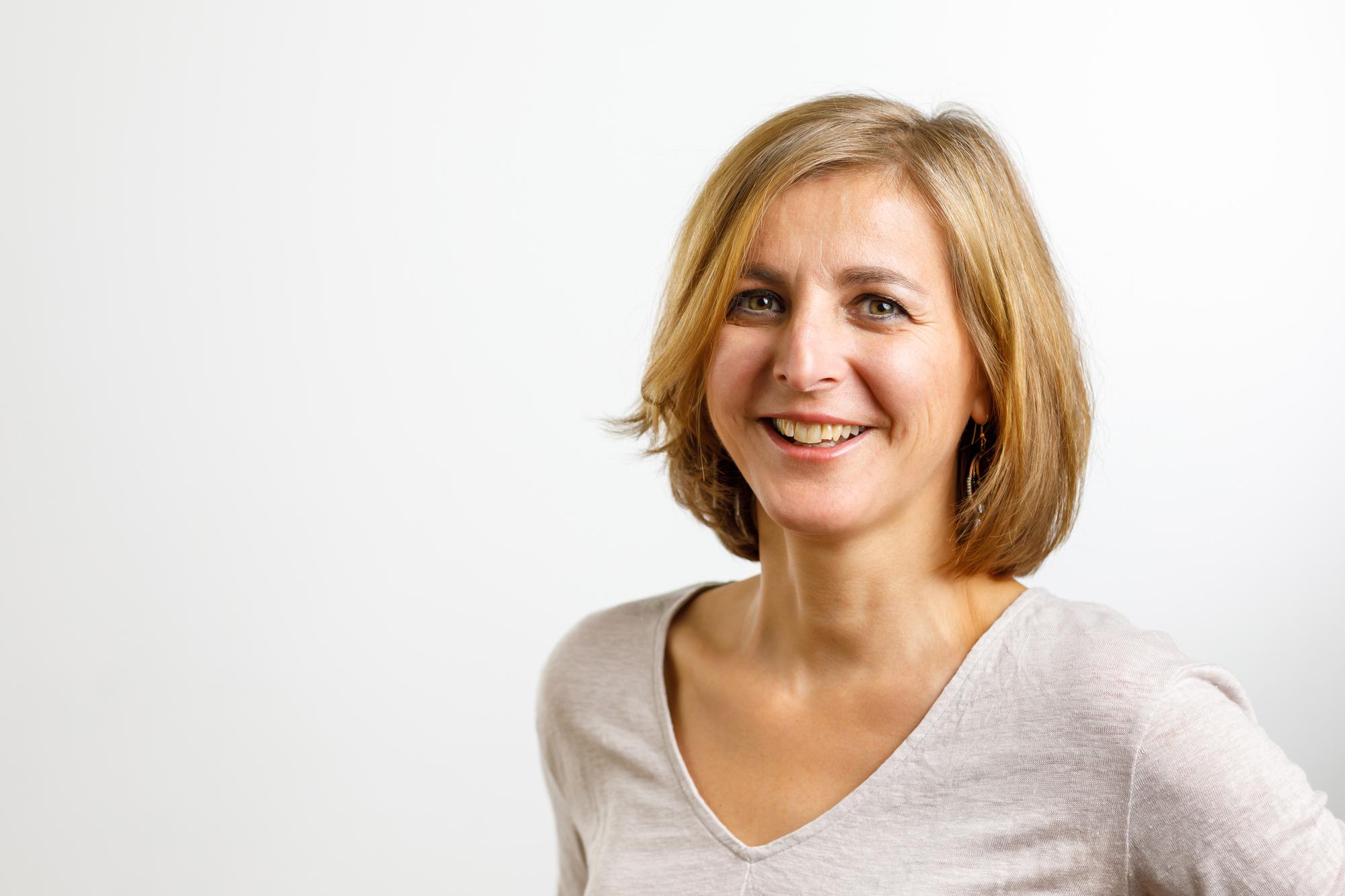 Susanne Widmann-Kölblinger