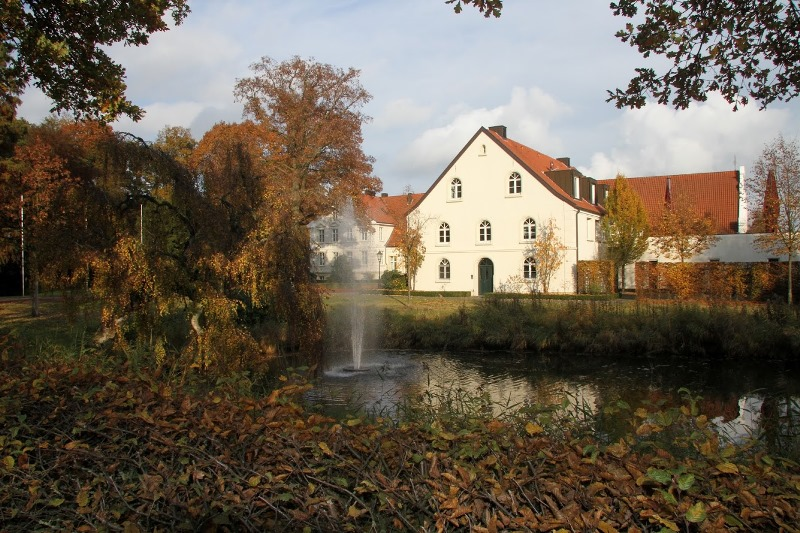 Gut Havichhorst