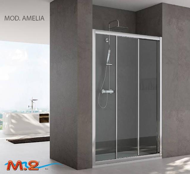 eccezionale promozione da vasca a doccia solo on line