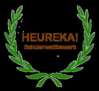 Heureka 2021