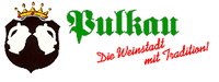 Die Stadt Pulkau - im TIScover System