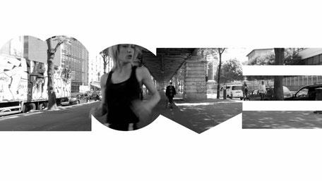 Buch und Regie Lena Kupatz