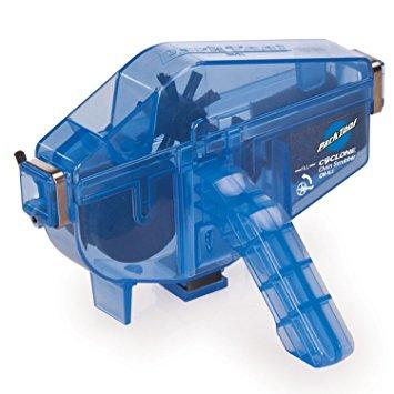 ***Limpiador de Cadena Cyclone CM-5.2 PARK $675 MXN LIMPKT0060