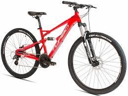 --#Bicicleta Turbo SX 9.3  R29 24 VEL SHIMANO Altus, Doble suspension aluminio DDM $16,550 MXN NP015810