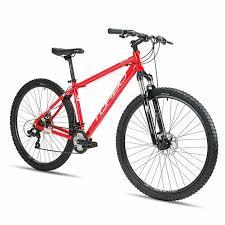 --#Bicicleta Turbo TX 9.1  ROJA METALICO R29 21 VEL SHIMANO TOURNEY, aluminio DDM TALLA: M/L$11,100 MXN