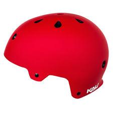 ***Casco Kali Maha Rojo logo M $1,120 MXN