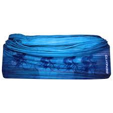 +++Paliacate Tubular BENOTTO MARINO Multifuncional Azul Talla:Universal $265 MXN PLTBTT0002