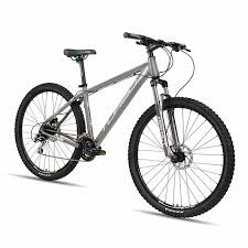 --#Bicicleta Turbo TX 9.1  GRIS CEMENTO R29 VEL SHIMANO tOURNEY , aluminio DDM $11,100 MXN