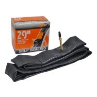 --#Camara CST 29X1.90/2.35 Montaña V.F. 48mm Con Sellador Cajita $265 MXN CAMCHE1165