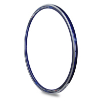 --ARO BENOTTO R29x1.75 36B 14G ALUM Azul Aero Doble Pared Mod. ZLA015B $180 MXN RINBTT0043