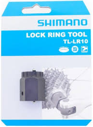 --+DADO PARA REMOVER LOCK RINGS TL-LR10 $530 MXN NP400908