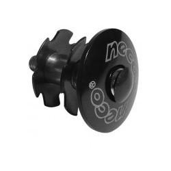 --#Araña Neco para tijera over varios colores acero-resina $70 MXN