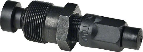 +++ Extractor Compacto para Multiplicacion de Eje Cuadrado y Astriado CWP-7 PARK $390 MXN EXRPKT0046
