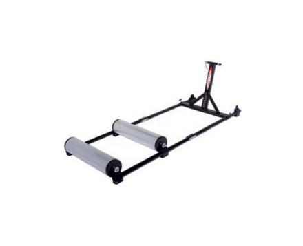 **Ciclosimulador M-9209 2 Rodillos ROTO  $4,480 MXN CICROT0278