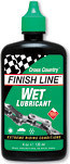 ***Lubricante Cross Country 4oz/120ml. FINISH LINE $190 MXN LUBFIN0006