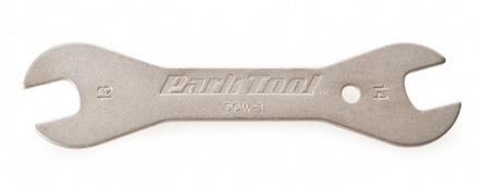 **Llave para Cono para Maza 13-14mm.DCW-1 PARK $130 MXN LLVPKT0015