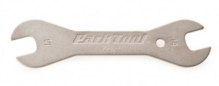 +++Llave para Cono para Maza 13-14mm.DCW-1 PARK $135 MXN LLVPKT0015