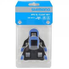 +++Placas ruta SM-SH11 Mobil 6 grados Azul $550 MXN NP401049