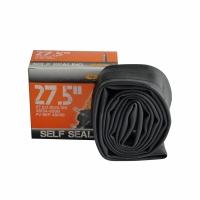 --Camara CST 27.5X1.90/2.125 Montaña V.F. 48mm Con GEL Sellador Cajita $185 MXN CAMCHE1178