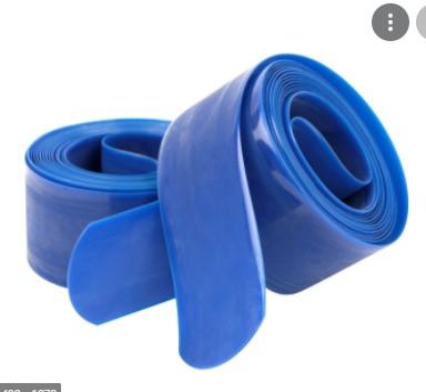--+Cinta Protectora para Camara ZEFAL Montaña Z LINER 24/26/27.5/29 34mm Azul 9738 (2 Piezas) $465 MXN CINZEF0002
